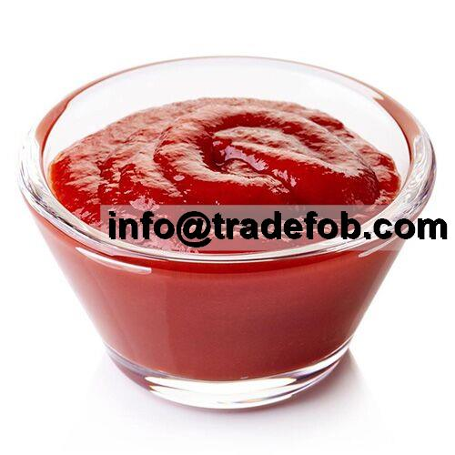 OEM Canned Tomato Paste ,Canned mushroom, canned corn