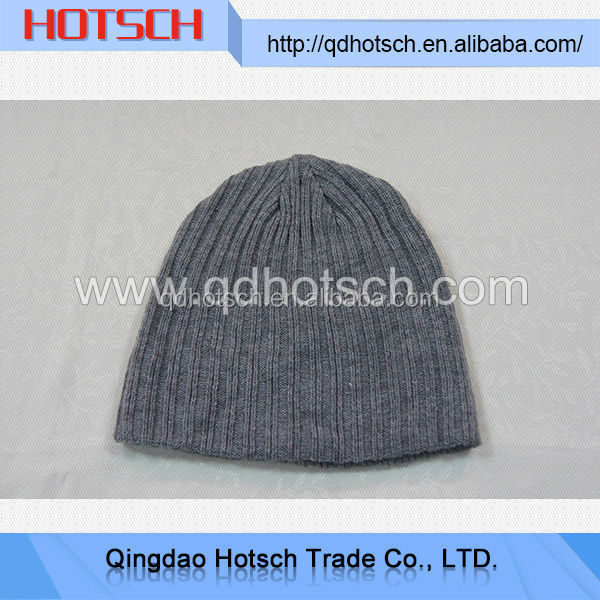 Continued hot bluetooth beanie hat with headphone