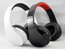 Hot new products cheap bluetooth wireless headphone