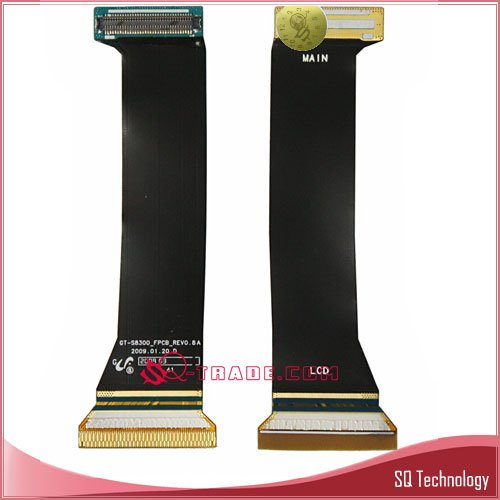 Alibaba Express for Samsung S8300 Flex Cable Ribbon