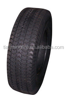 China wholesale cheap price11.2-20 tires ARMOUR brand