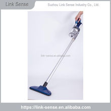 Hot-sale welcome wholesales 2 in 1 stick vacuum cleaner wire