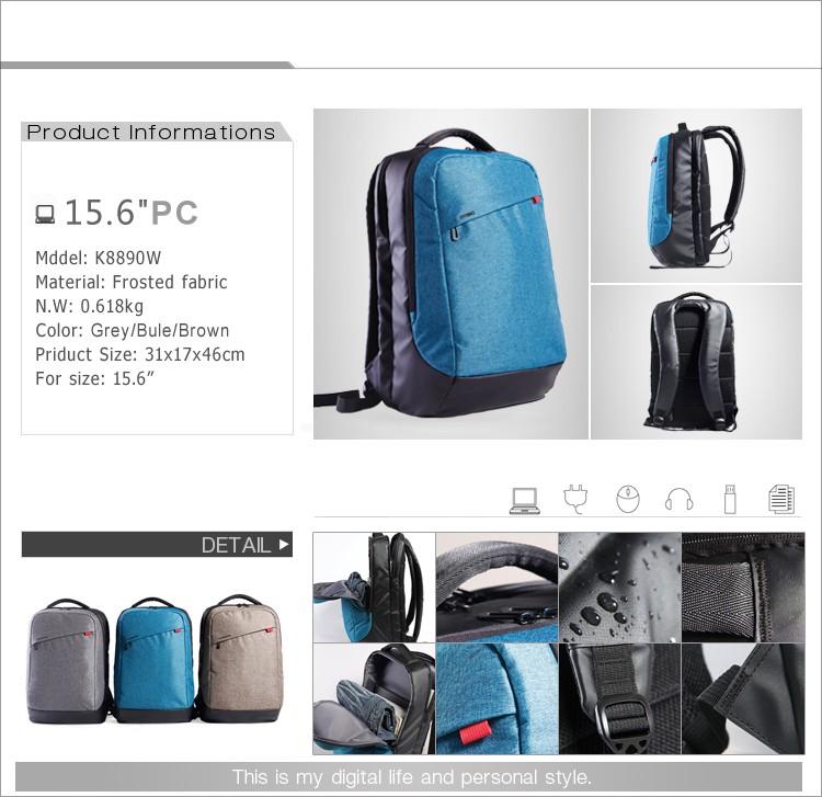 2016 waterproof custom camping mountaineering backpack