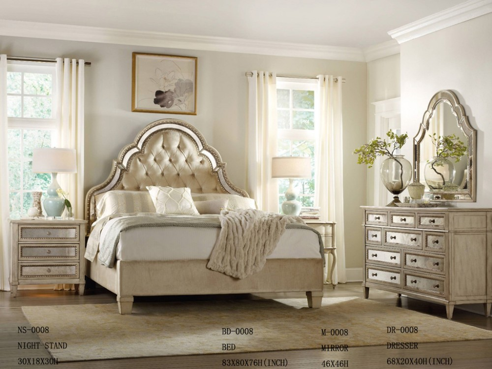 Bedroom Sets For Women bedroom set home furniture/sexy women bedroom slippers/ceramic