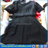 japan used clothing exporters women latest fashion dresses used sorted clothing uk