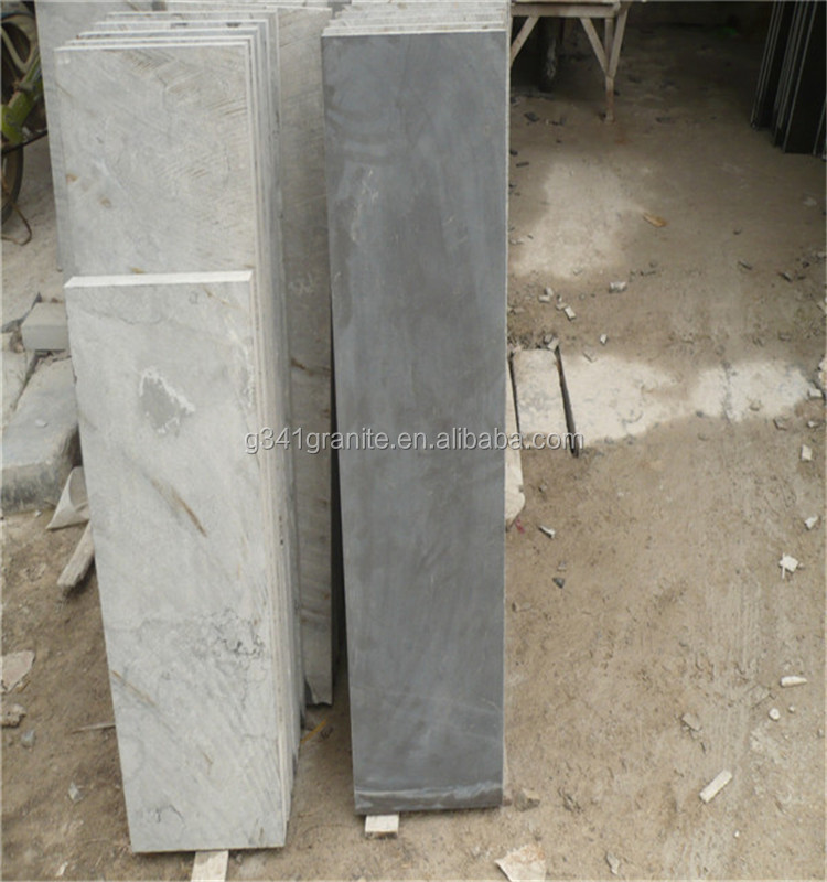 cheap exterior limestone pavers on sales, blue stone pavings
