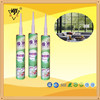 Free Samples Cheap Price Liquid Silicone Sealant Used For Celadon/Pottery