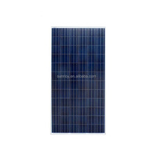 pv solar panel 300w solar panel cleaning system poly 300w solar system 300w solar panel