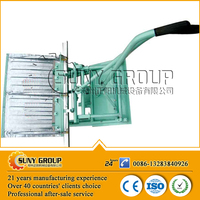 high efficiency two rows mini plant setting machine price