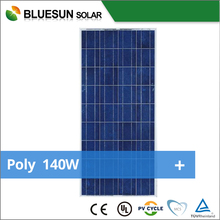 Top grade solar panels silicone sealant with best price