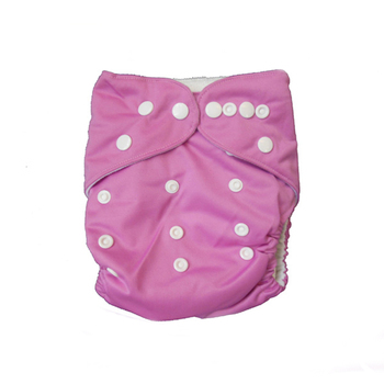 Hot Sale Top Quality Competitive Price Baby Diaper Washable Wholesale from China
