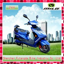 hot selling adults china 1000w eagle electric scooter 60v