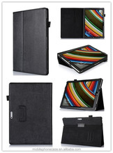 Newest Design Factory Supplier Cheap Price Good Tablet Case For Microsoft Surface Pro 3
