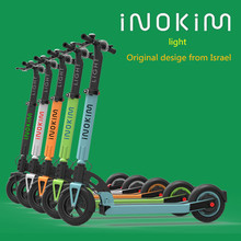 INOKIM from Israel High speed 2016 new lml scooter parts with premium quality
