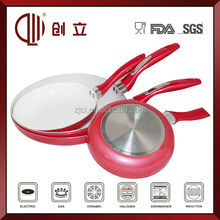 air frying pan CL-F122