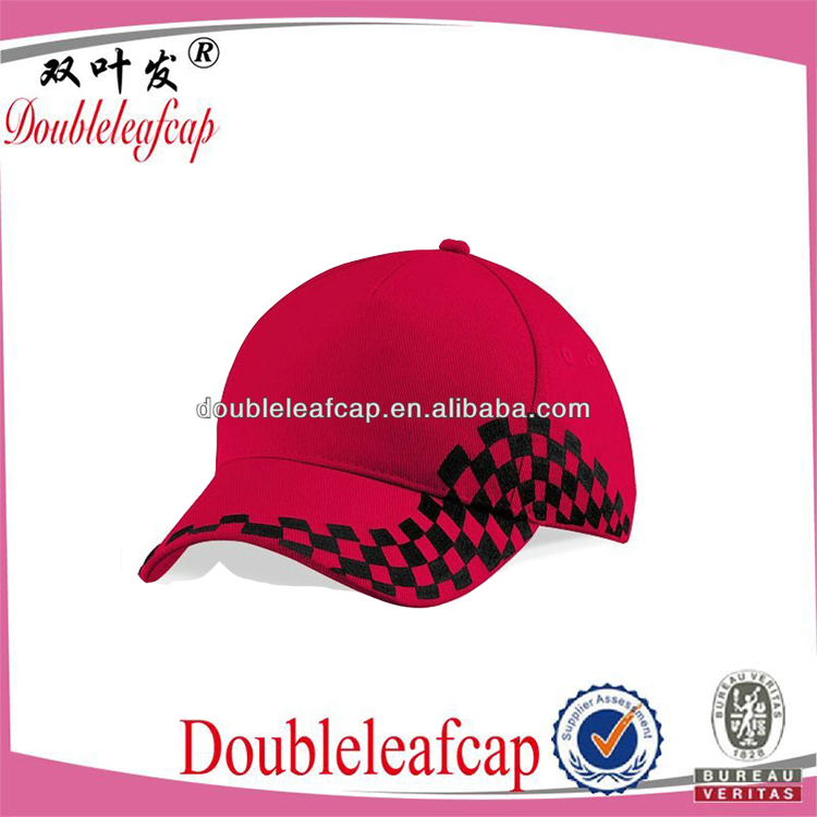 football fans cheap baseball cap world cup brazil 2014 cap