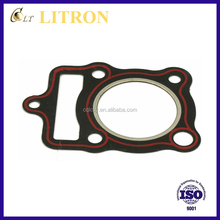 Hot selling China customization Cheaper Engine right cover gasket