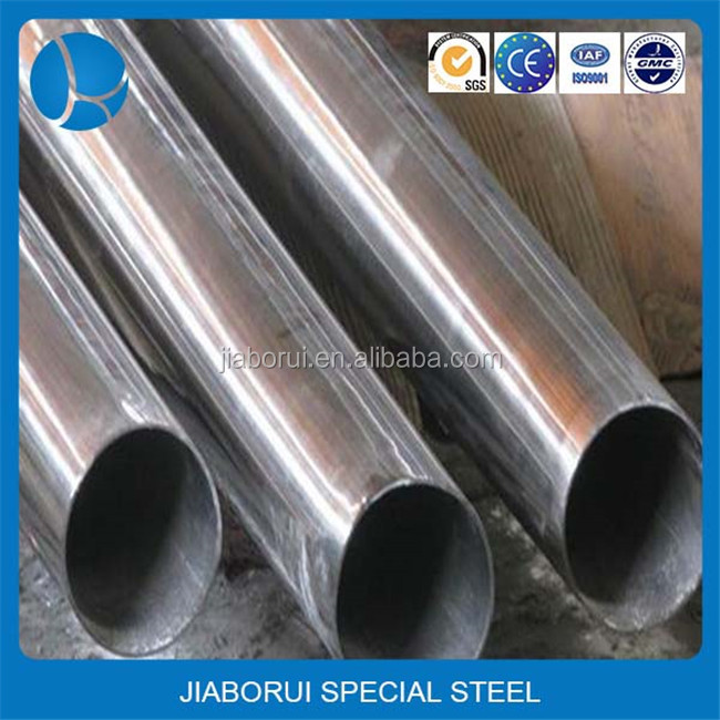 304l flexible stainless steel pipe square steel pipe weight