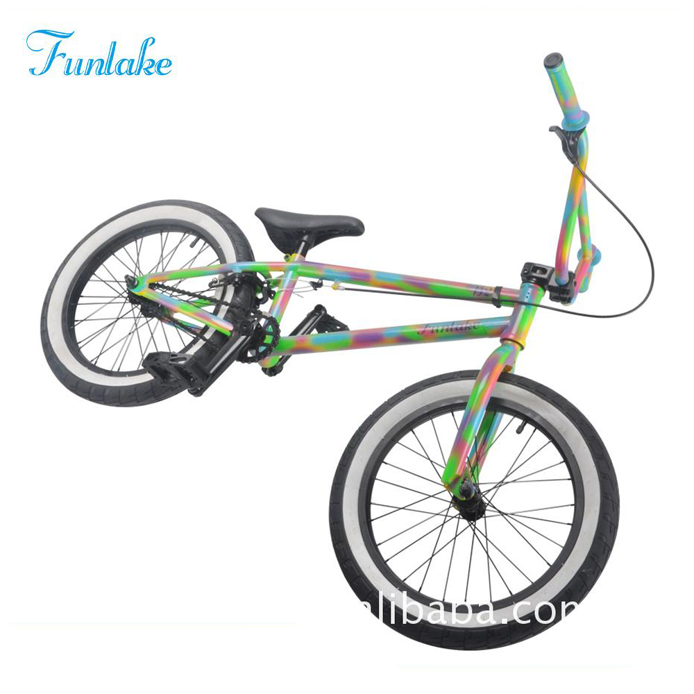 Reliable and good cheap freestyle bmx bikes for sale with cheapest price