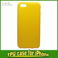 Special professional waterproof case for iphone5c with card