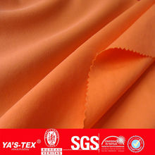 4 Way Stretch polyester spandex knitting fabric,lycra knitting fabric for shirts,stretch polyester knitted fabric