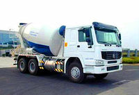 concrete truck, mini truck concrete mixer, concrete pump truck model toys