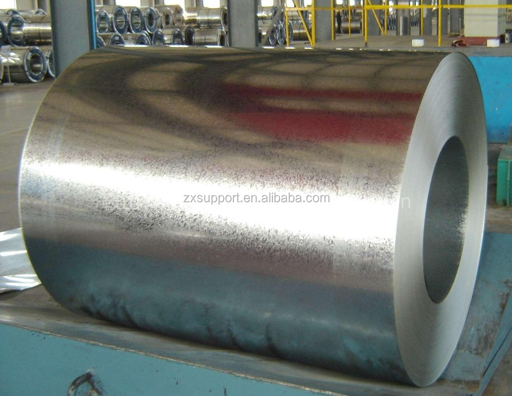 Hot Rolled A36 MS Steel Plate