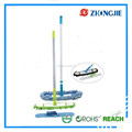 Wholesale China Factory spin mop parts