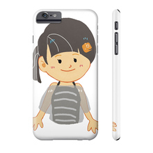 Top Quality Cute Images Customized Promotional Case For Cell Phone
