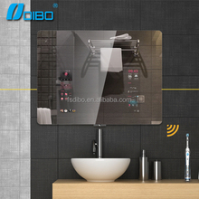 touch screen magic mirror price magic mirror led tv