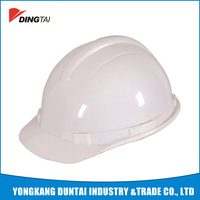 head protection PE cheap bump cap custom safety helmet price