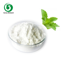 Factory Wholesale Price High Quality Natural Plant Extract Stevia Sugar