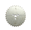 125CC 140cc Dirt Pit bike Motorcycle camshaft sprocket 32 teeth