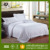 Durable Luxury Hotel Wholesale Bedding Set