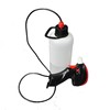 garden and home small battery operated best all multi purpose bathroom surface cleaner