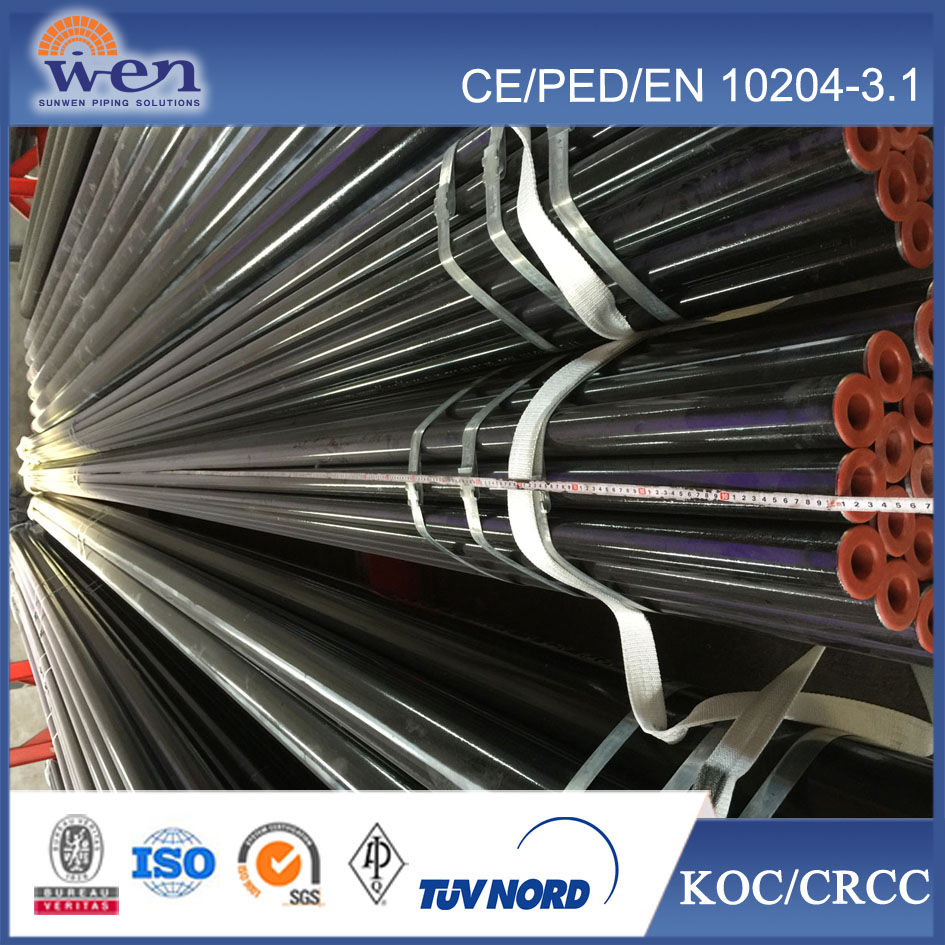stainless steel seamless pipe stainless steel seamless pipe galvanized steel pipe manufacturers china