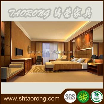 luxury bedroom furniture sets for sale hs 043 buy