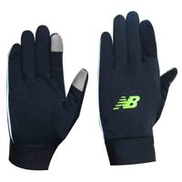 Men's and women's Touch screen running gloves