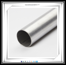 Japanese standard sus304 stainless steel tube/pipe for industrial use , prompt delivery available