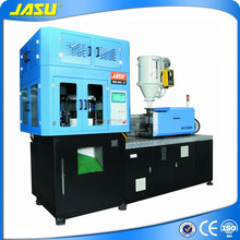 Professional Tritan bottle blow eva injection moulding machine