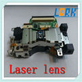 laser lens kes 410a without tray frame for playstation 3 games/console