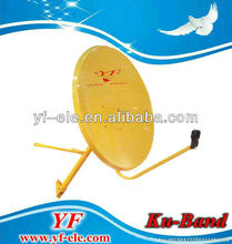 decodificador television satelitales gratis