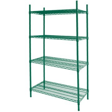 Trade Assurance High Quality white shelves, shelving brackets, metal storage cabinet