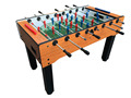 55 inches table soccer/babyfoot S-HR04