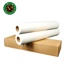 Alibaba best sellers Manufactured in china 80Gsm Sublimation Paper For Textile