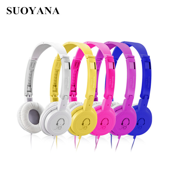 Fashion studio hello kitty headphones