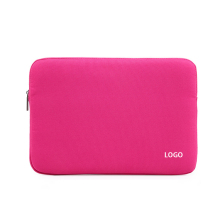 Top quality easy carrying nylon waterproof school use laptop bags/sleeve for ipad mini