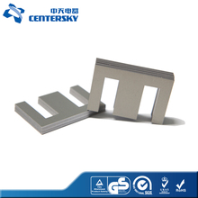 EI low price silicon steel sheet with galvanized iron steel sheet in coil