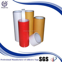 Double Sided Adhesive Tape Office Using Adhesive Tape Envelop /Box Sealing