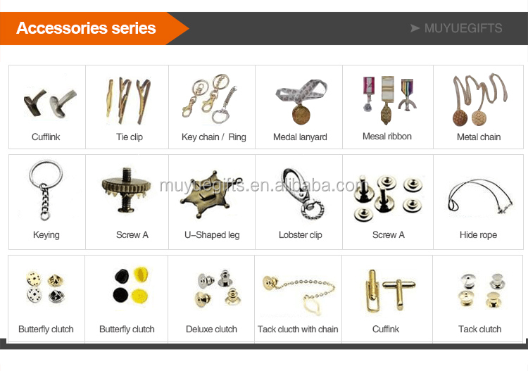 Wholesale Manufacturers In China Cheap Bulk Custom Metal Hard Enamel Lapel Pin